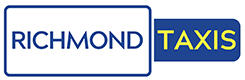 Richmond Taxis Logo