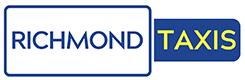 Richmond Taxis Logo